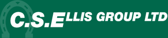 C S Ellis Group logo